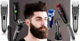 18 Best Beard Trimmers For Men in India