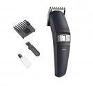 Perfect Nova PN-516 Rechargeable Cordless Trimmer for Men