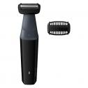 Philips BG3010/13 Bodygroomer for men