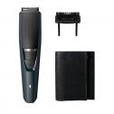 Philips BT3205/15 Beard Trimmer
