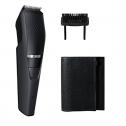 Philips BT3210/41 Beard Trimmer