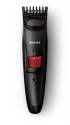 Philips QT3315/10 Beard Trimmer